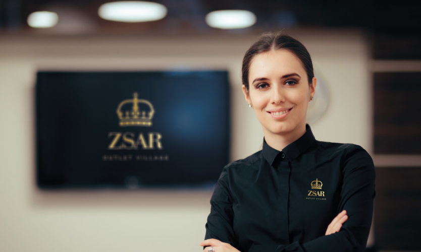 Finnish government owned private equity company invests in Zsar