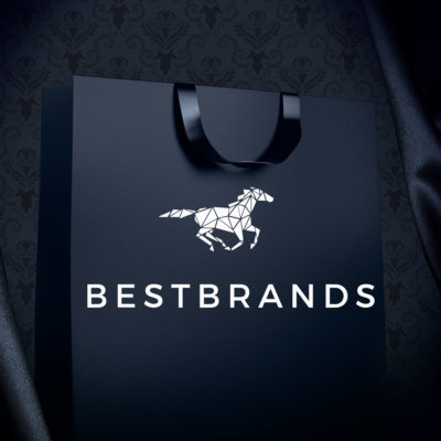 BestBrands Zsar Outlet Village