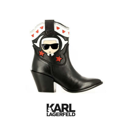 Karl Lagerfeld Zsar Outlet