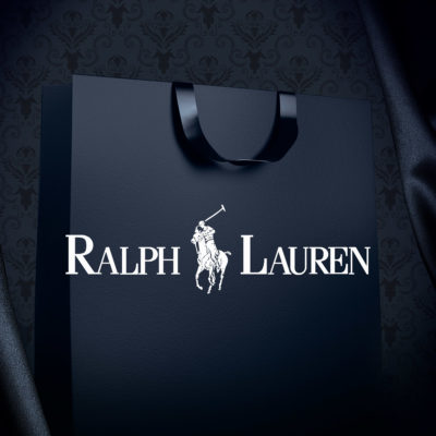 Ralph Lauren Zsar Outlet Village