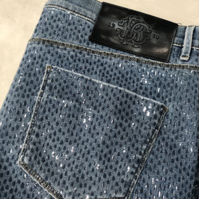 JEANS 65€